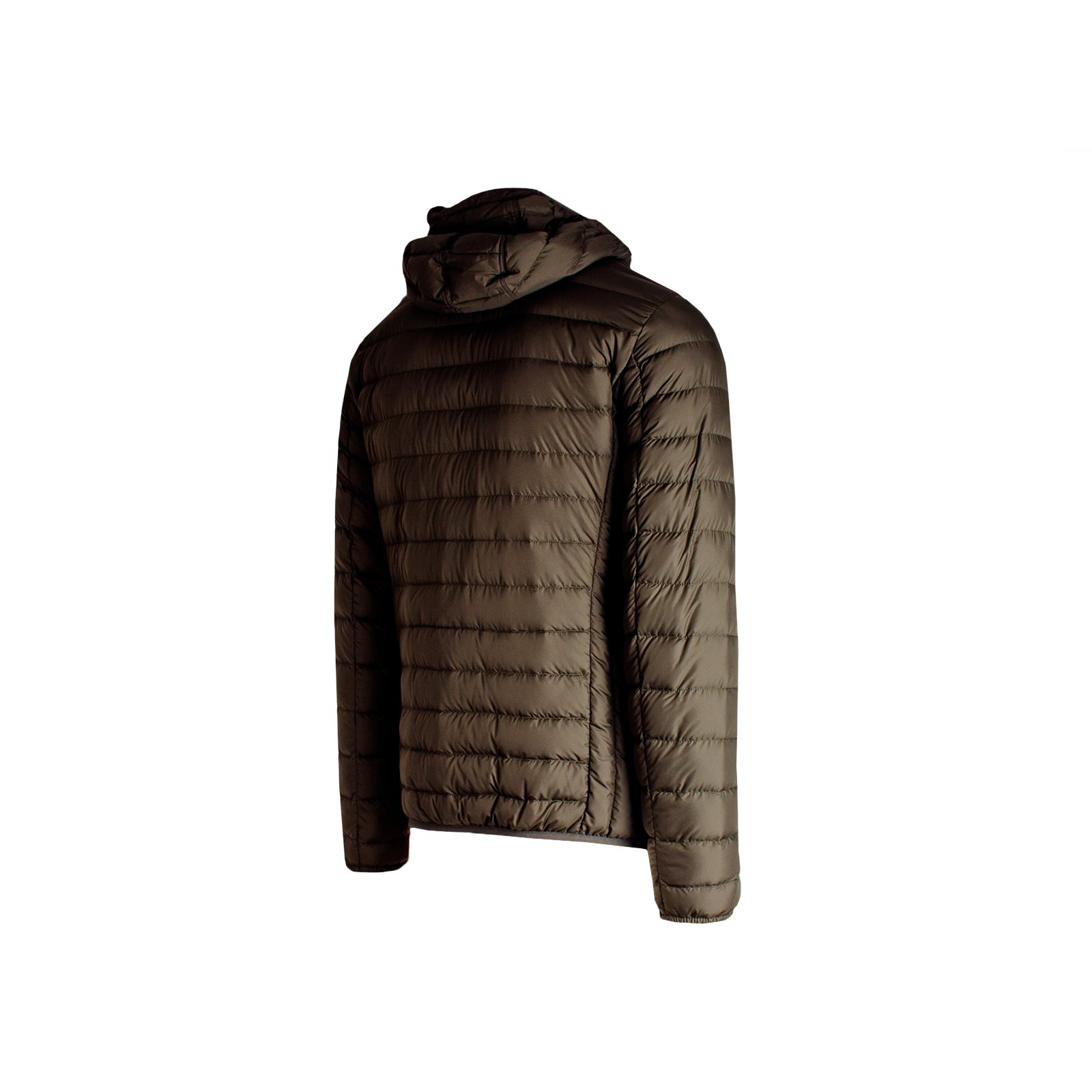 Parajumpers Jacket 2