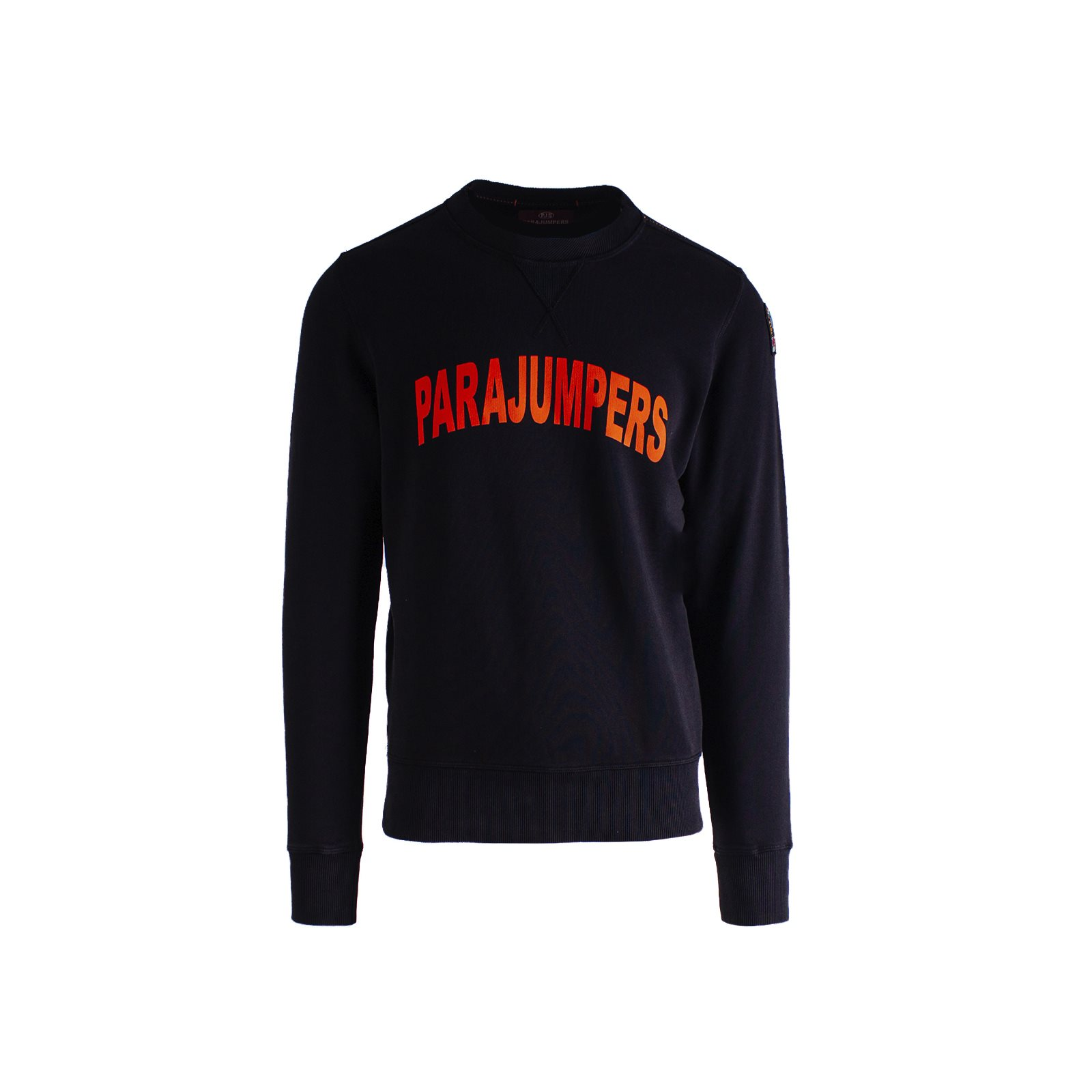 Parajumpers Sweater
