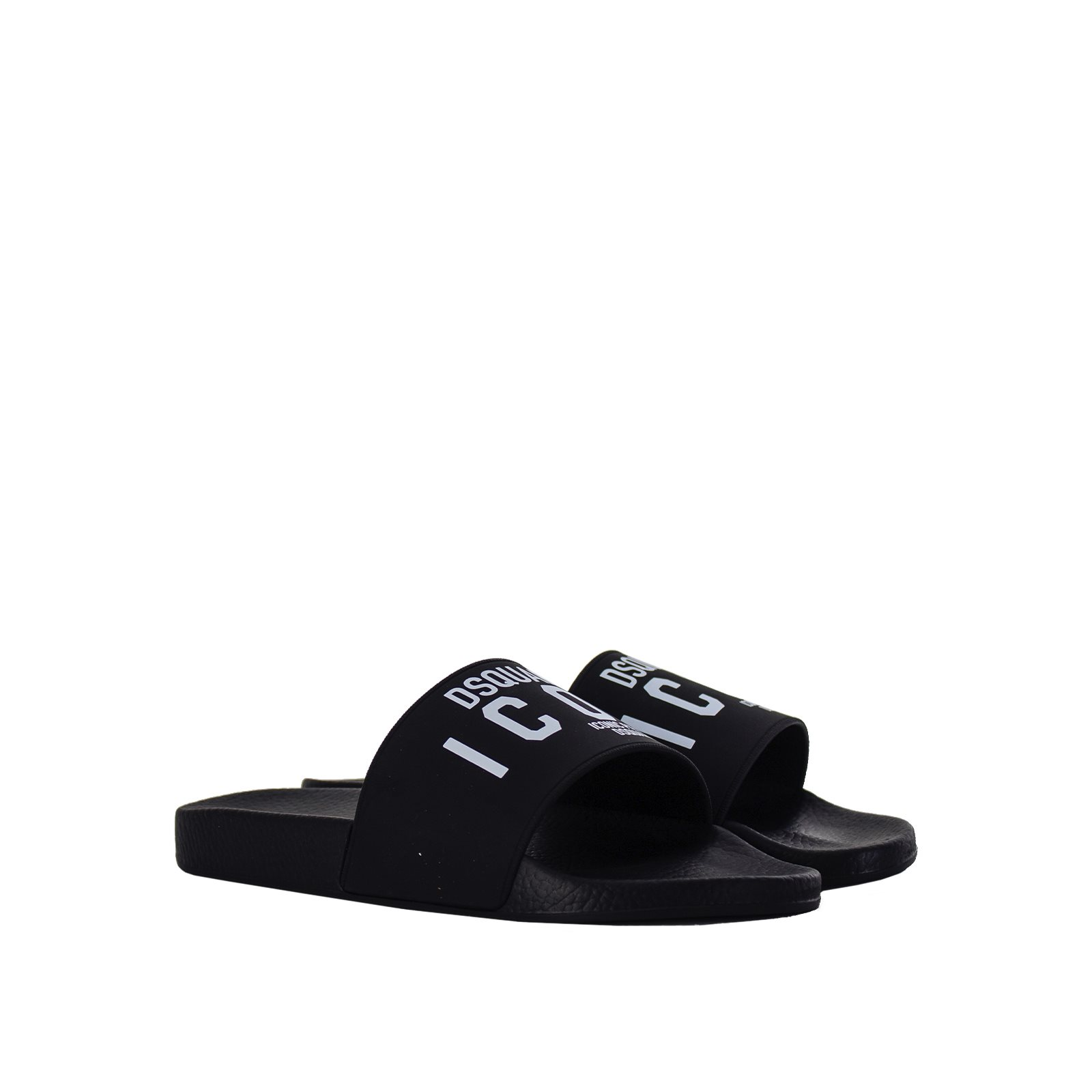 Dsquared2 Sandal 2