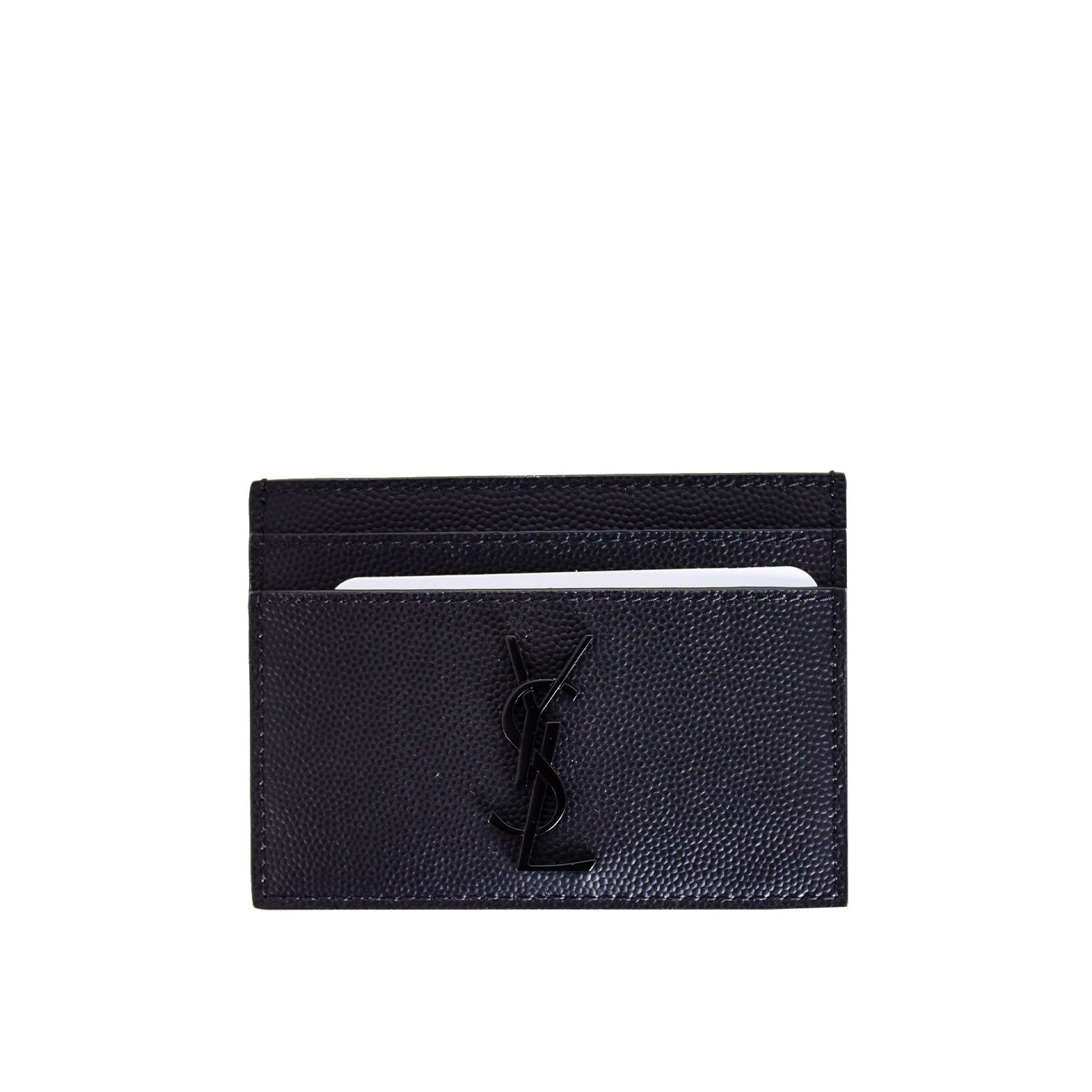 Saint LaurentParis Card Holder