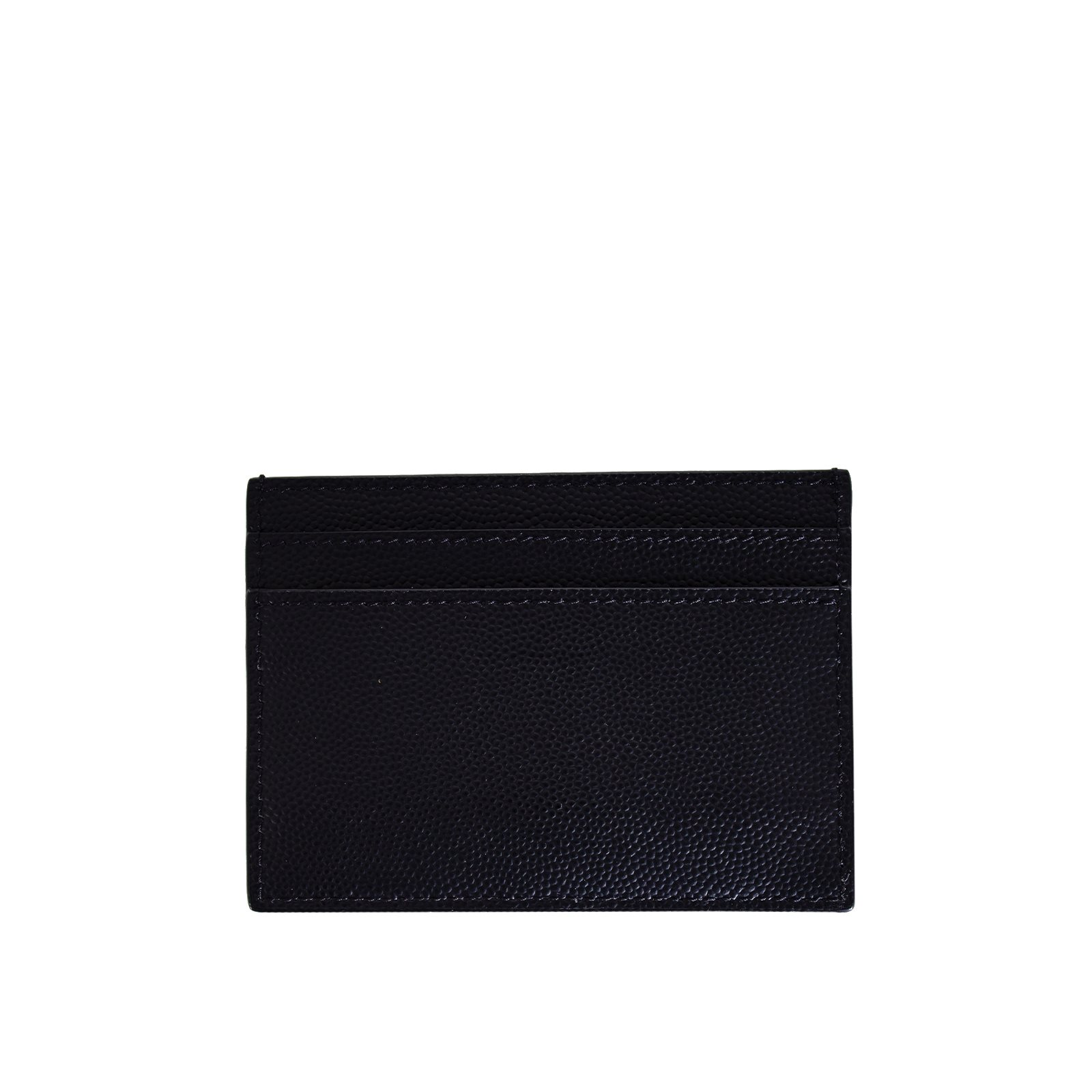 Saint LaurentParis Card Holder 2