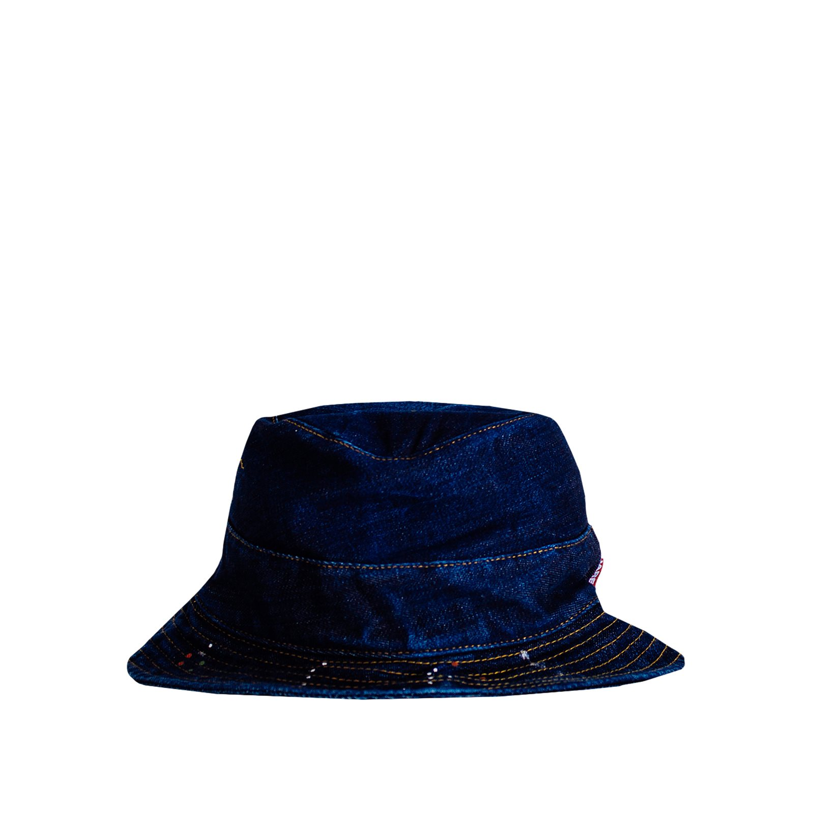Dsquared2 Beany