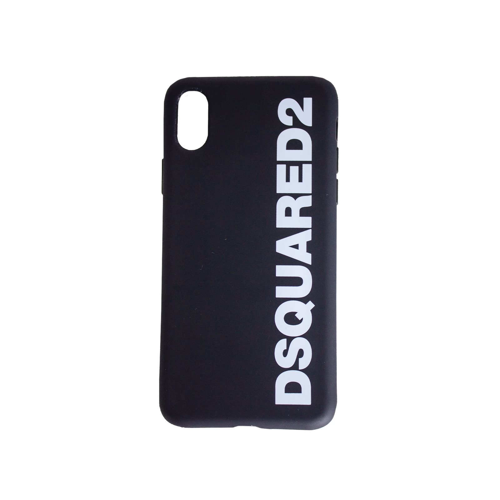 Dsquared2 Case