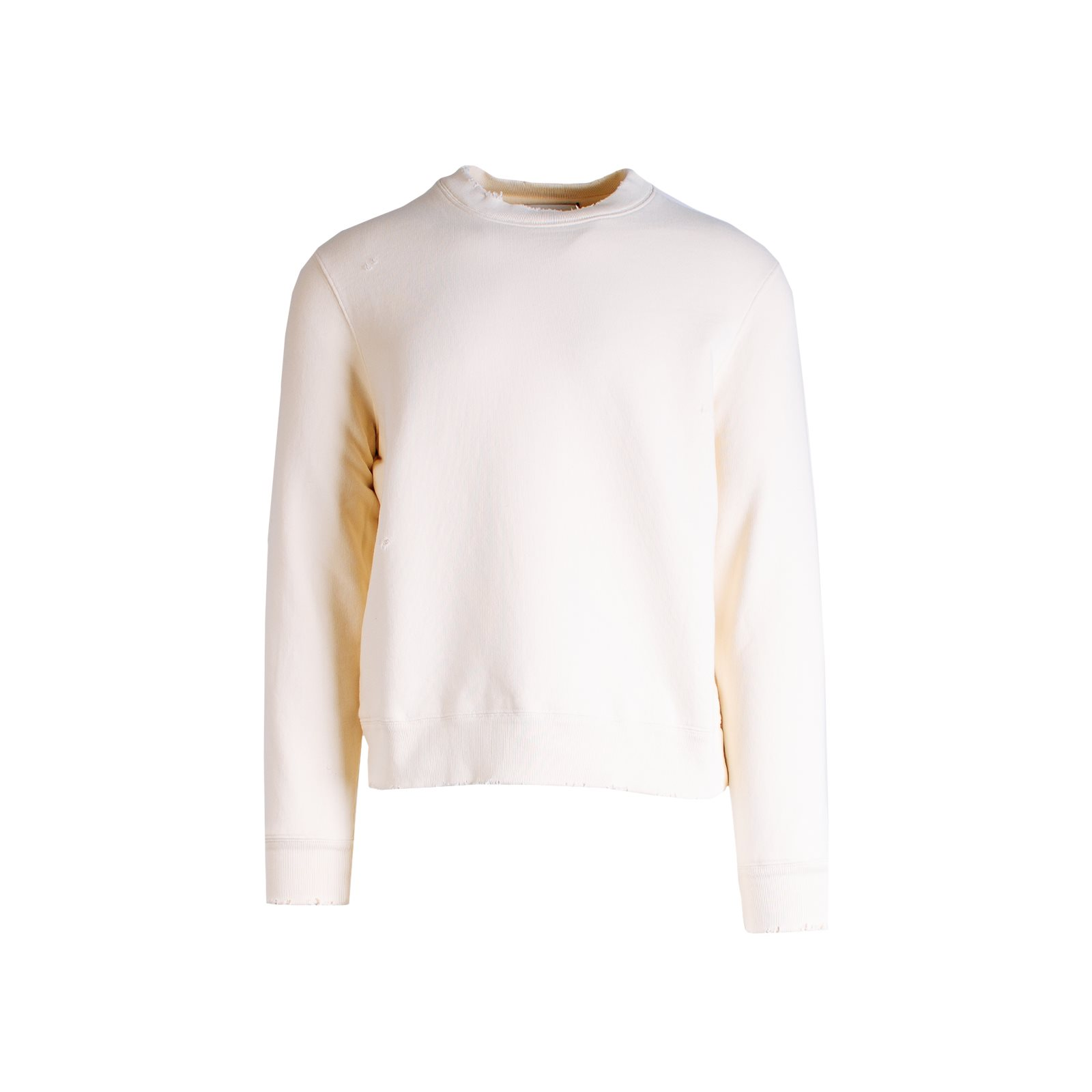 Lanvin Paris Sweater