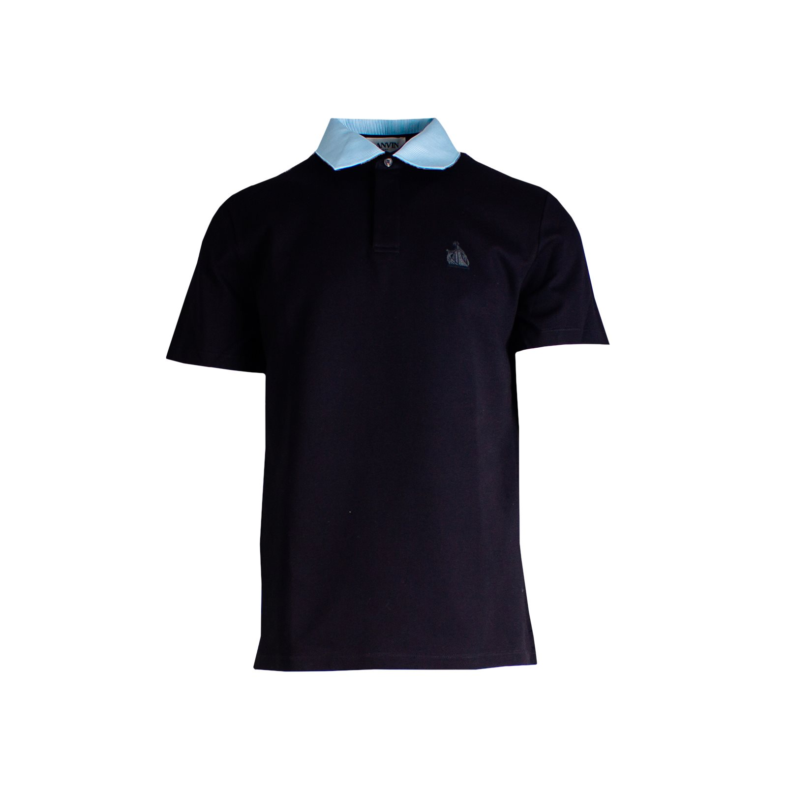 Lanvin Paris Polo