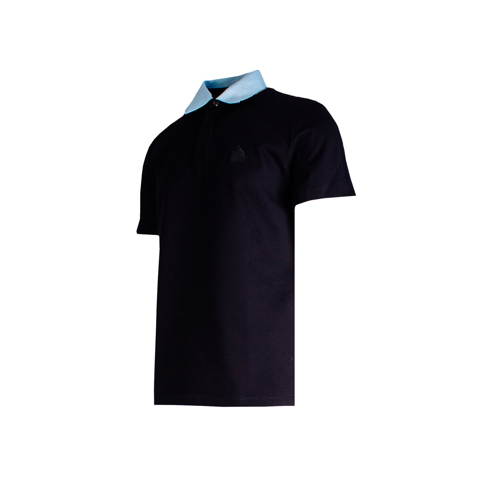 Lanvin Paris Polo 2