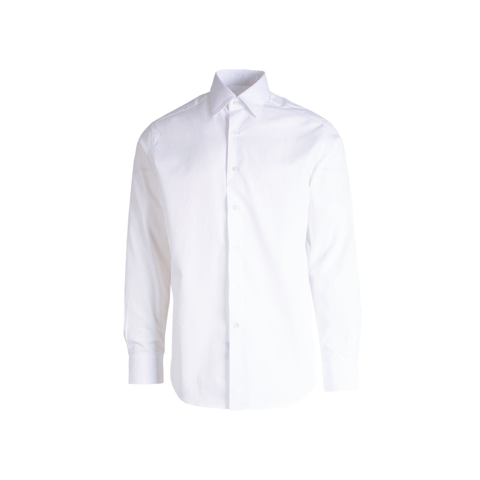 Lanvin Paris Shirt