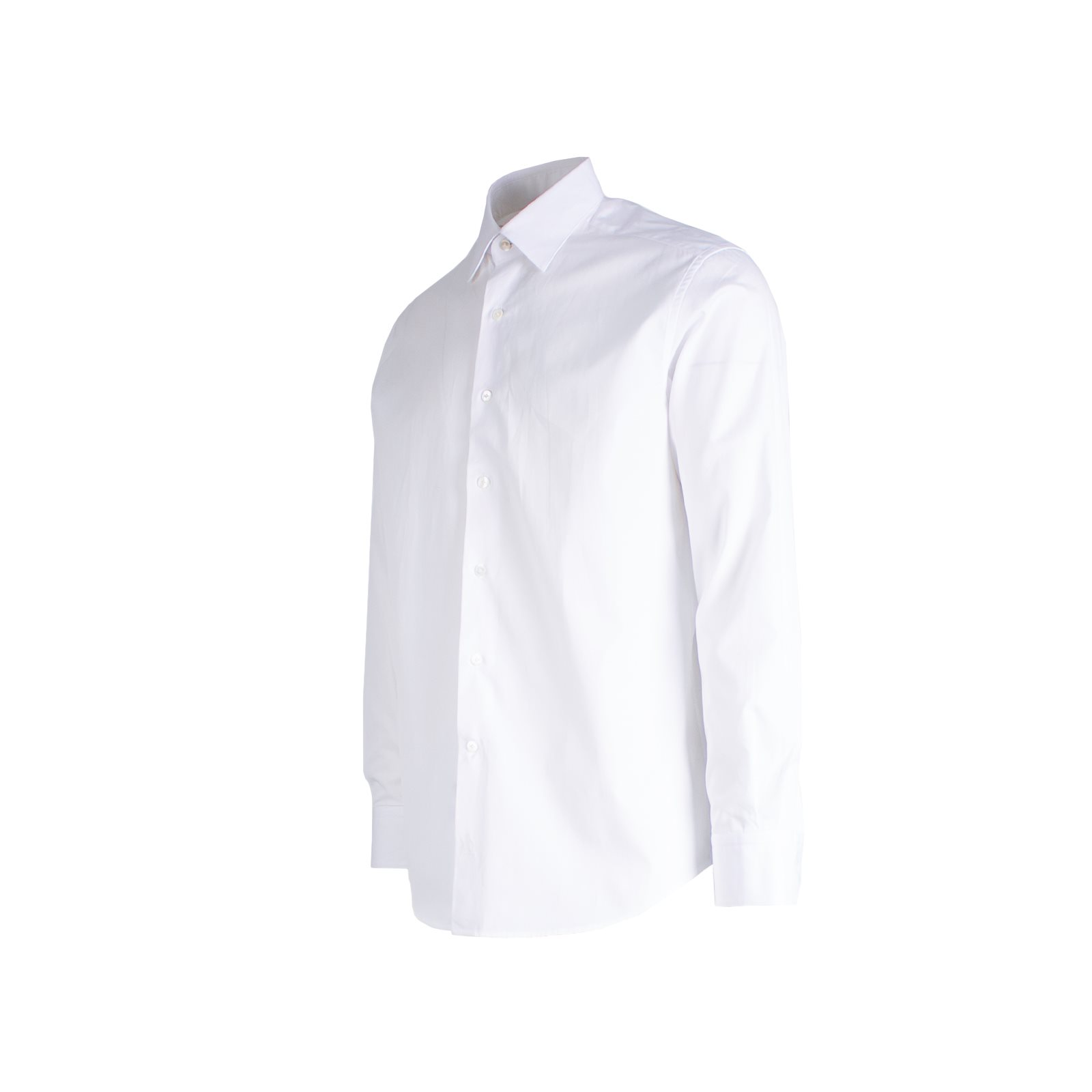 Lanvin Paris Shirt 2