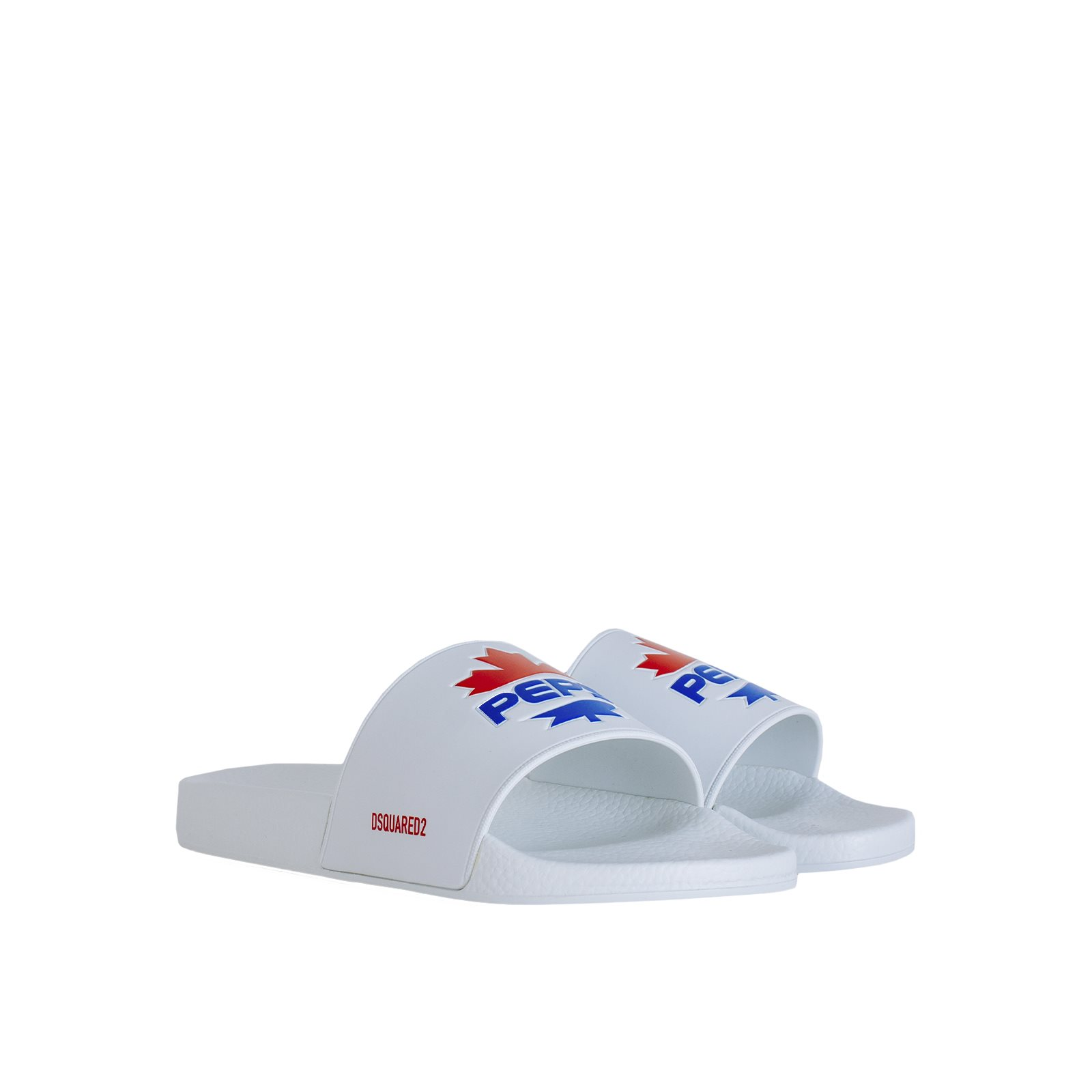 Dsquared2 Slides 2