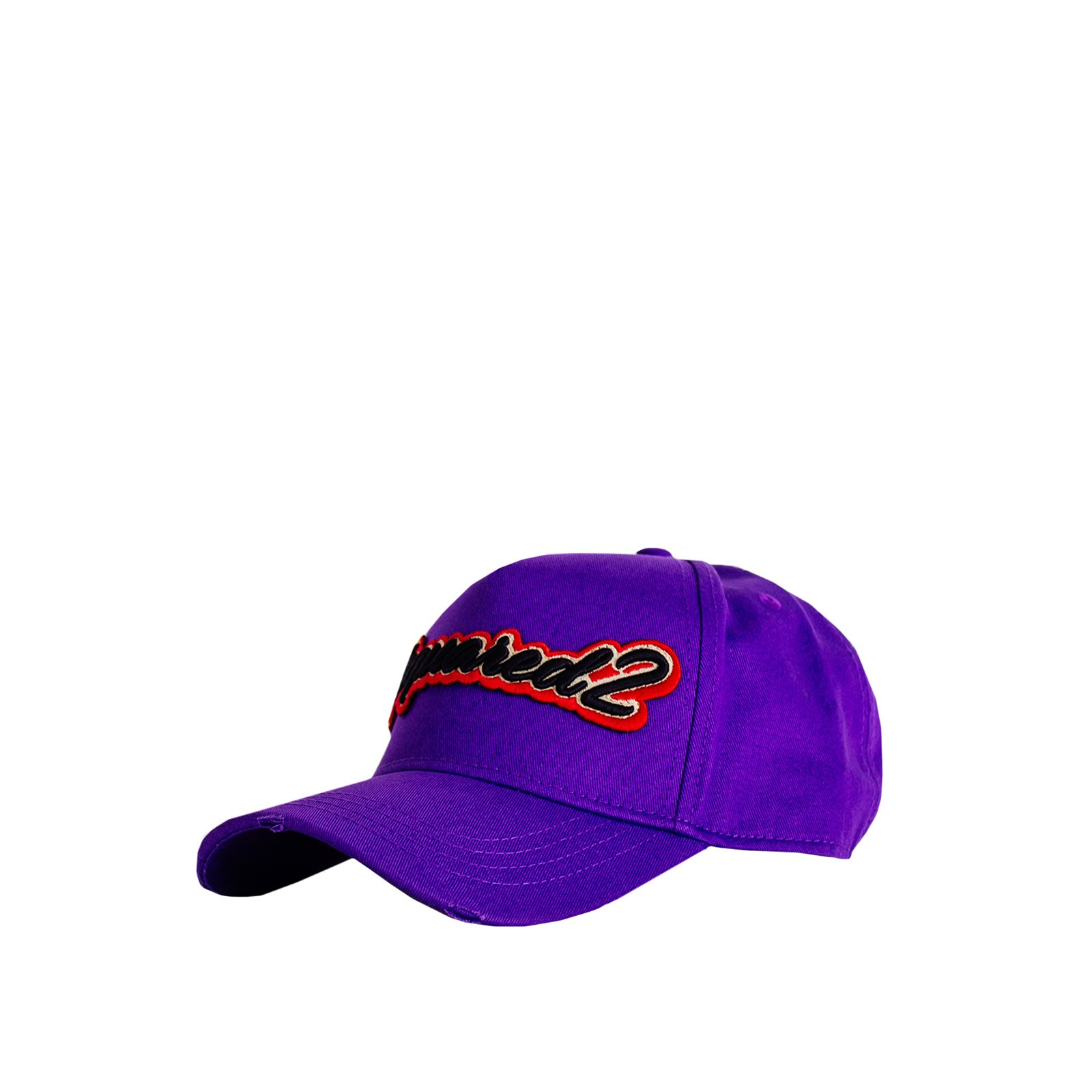 Dsquared2 Cap 2