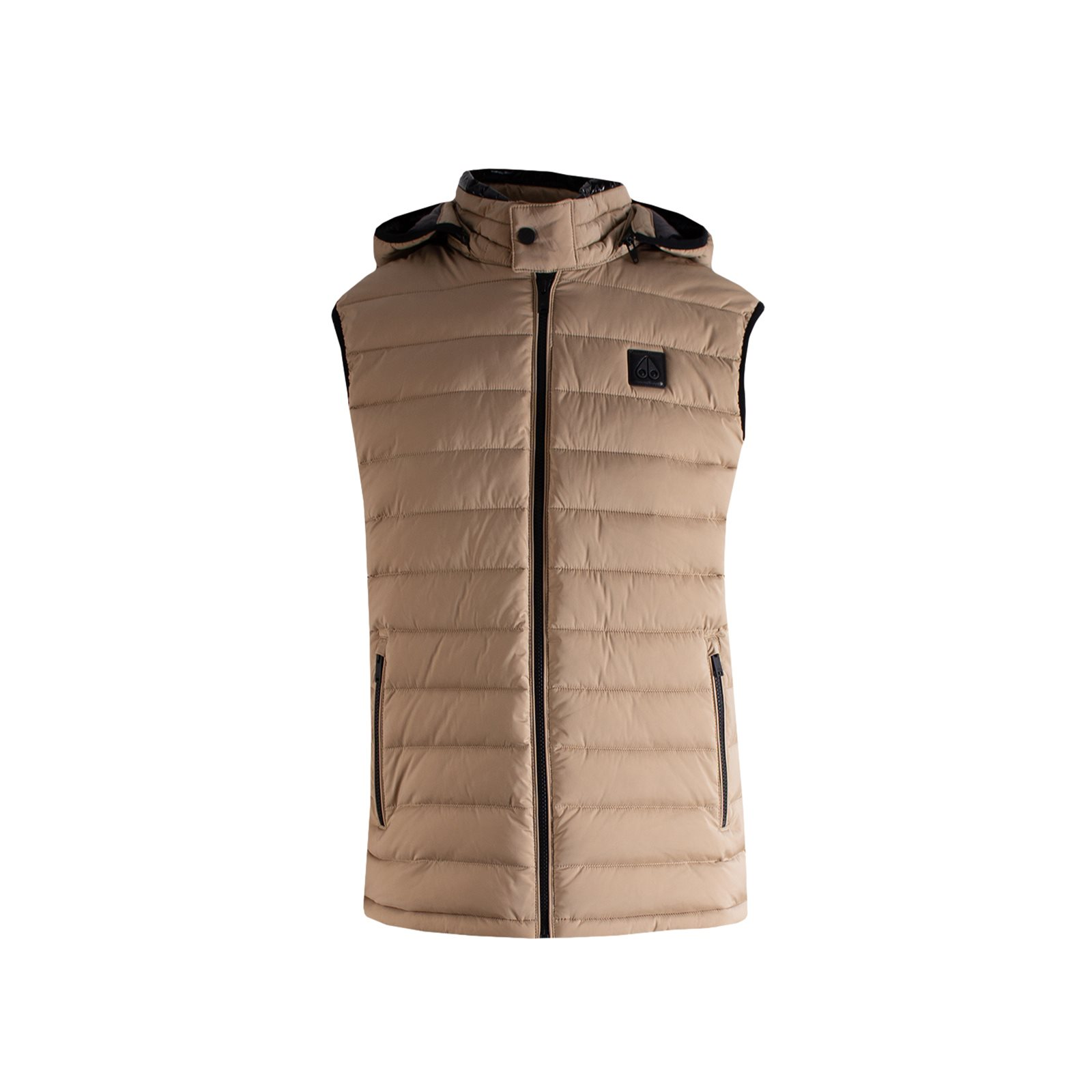 Moose Knuckles Bodywarmer