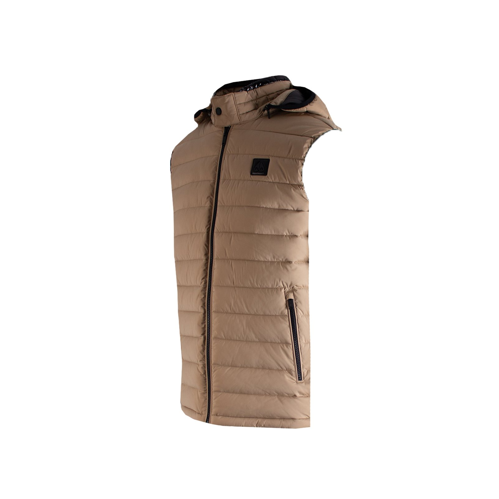Moose Knuckles Bodywarmer 2