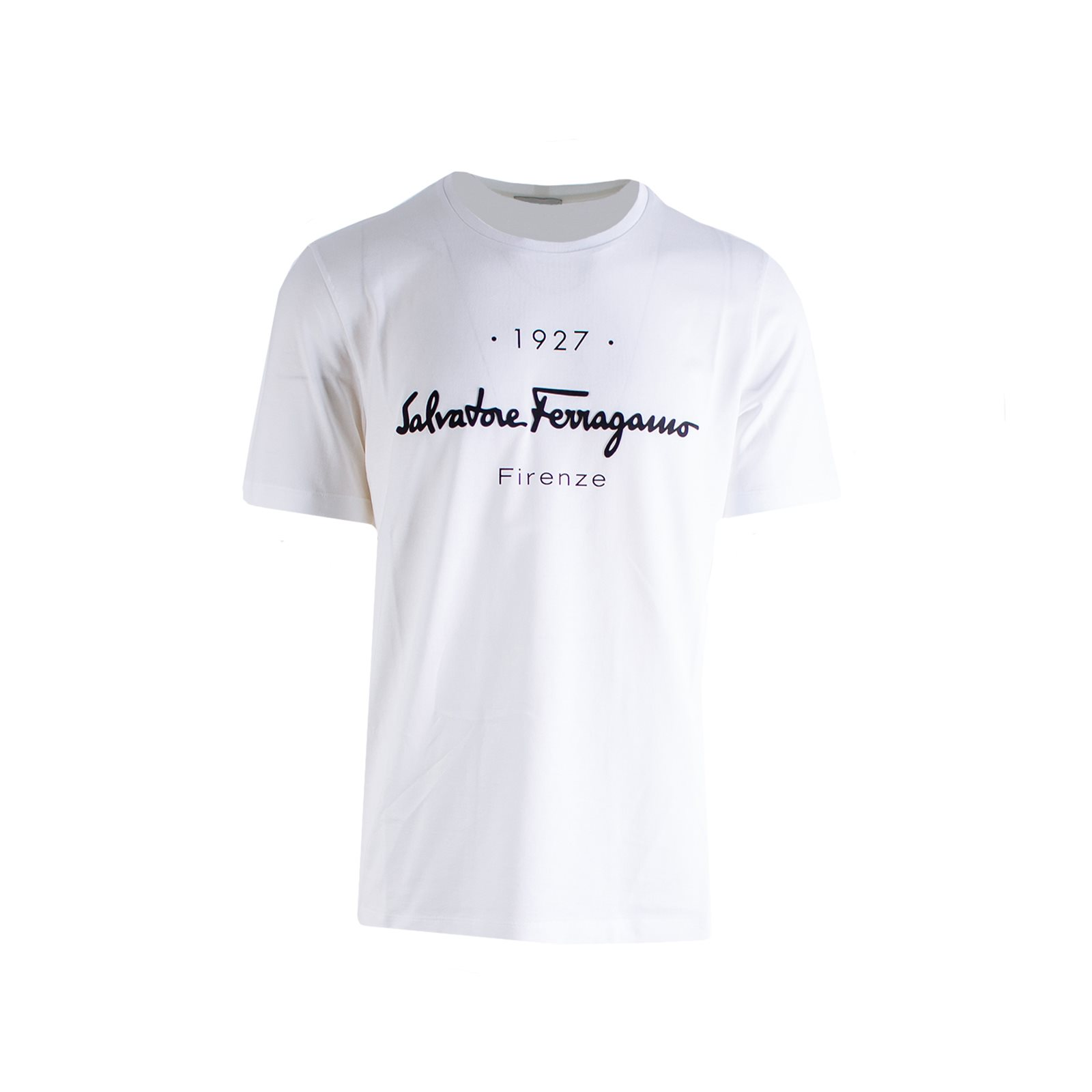 Salvatore Ferregamo T-shirt