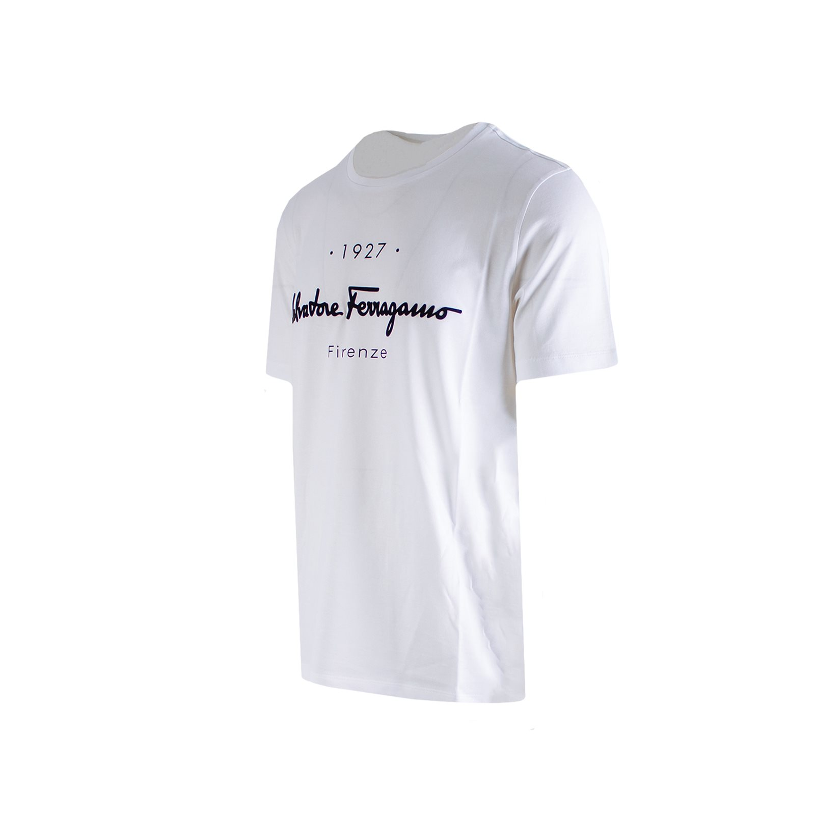 Salvatore Ferregamo T-shirt  2