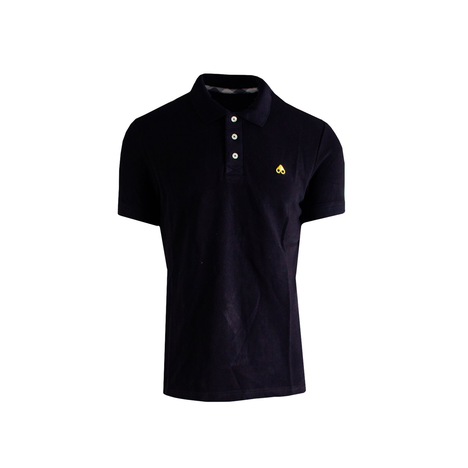 Moose Knuckles Polo