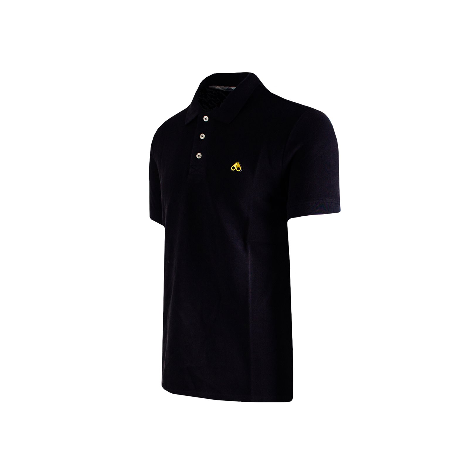 Moose Knuckles Polo 2