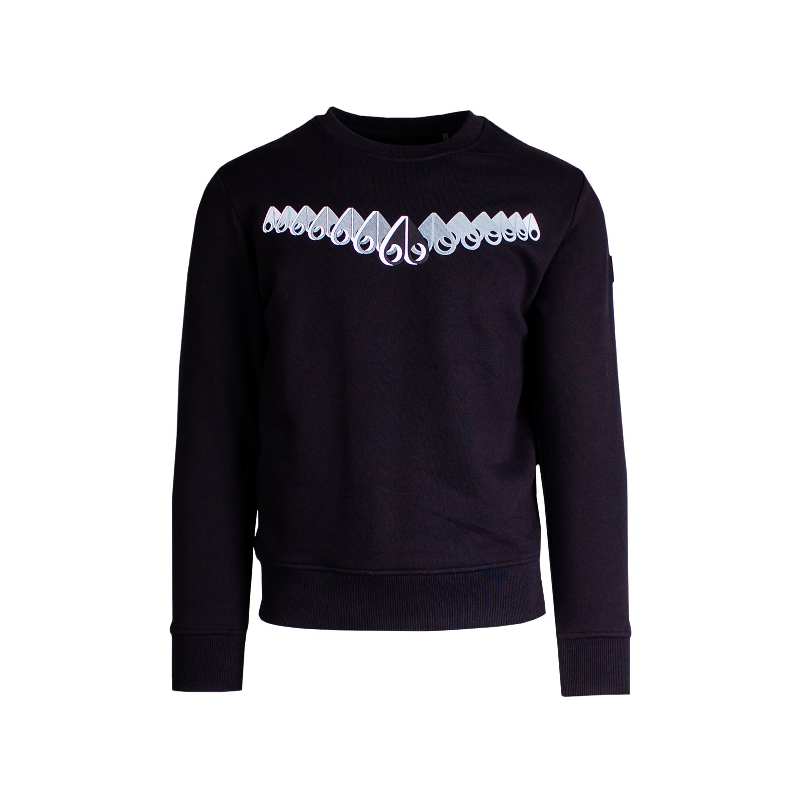 Moose Knuckles Sweater