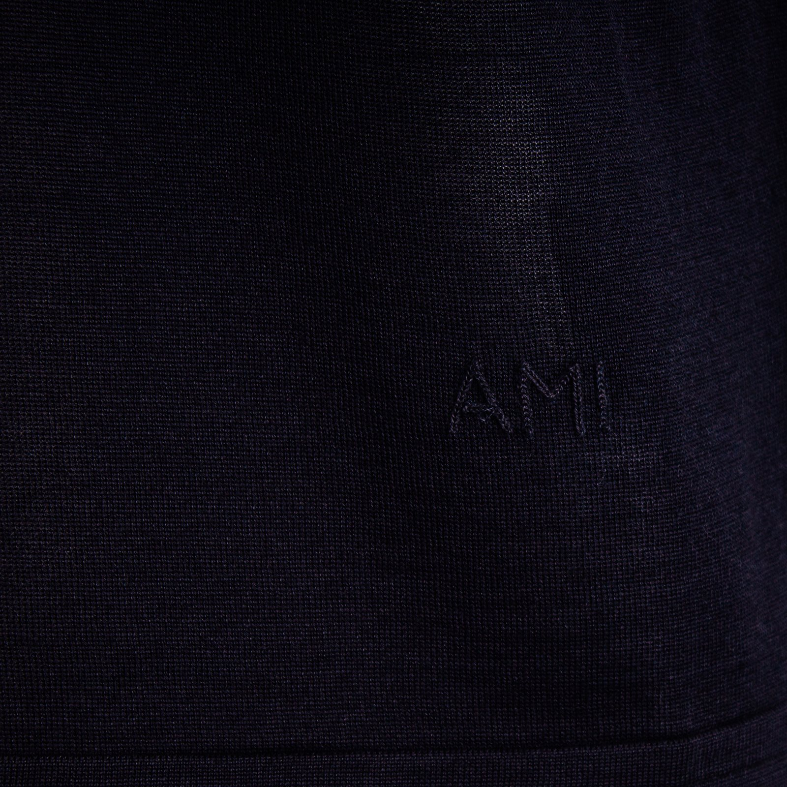 AMI Paris T-shirt
