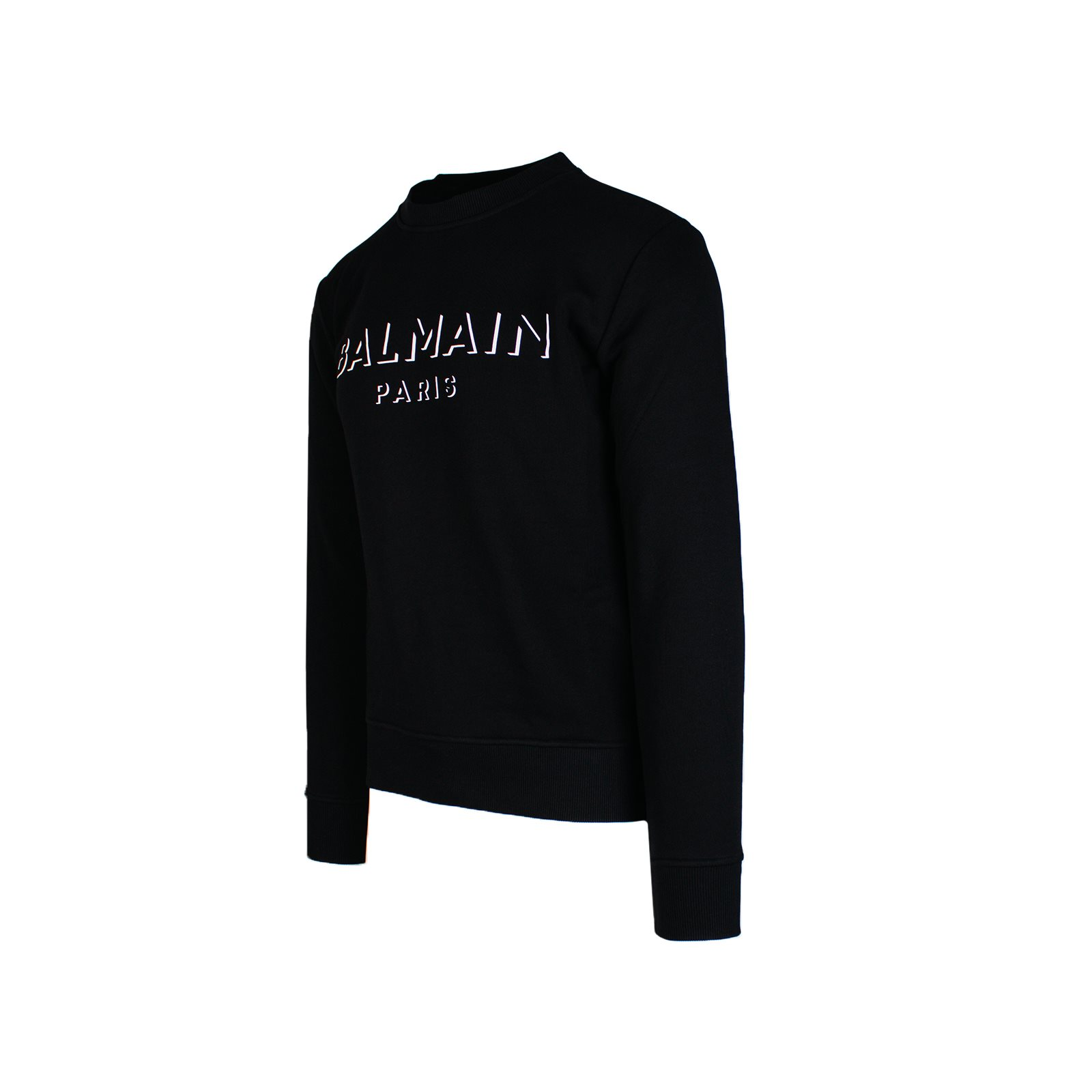 Balmain Paris Sweater 2