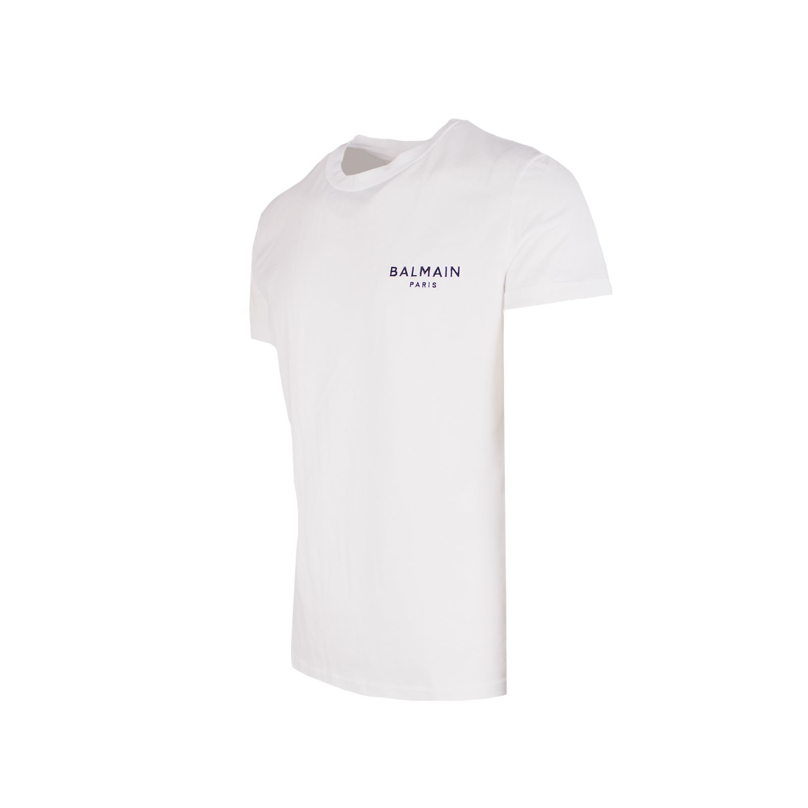 Balmain Paris T-Shirt 2