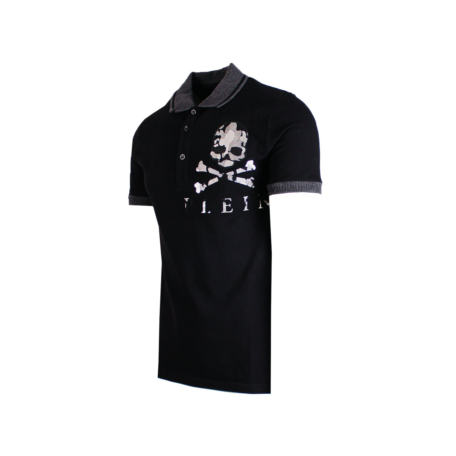 Philipp Plein Polo 2