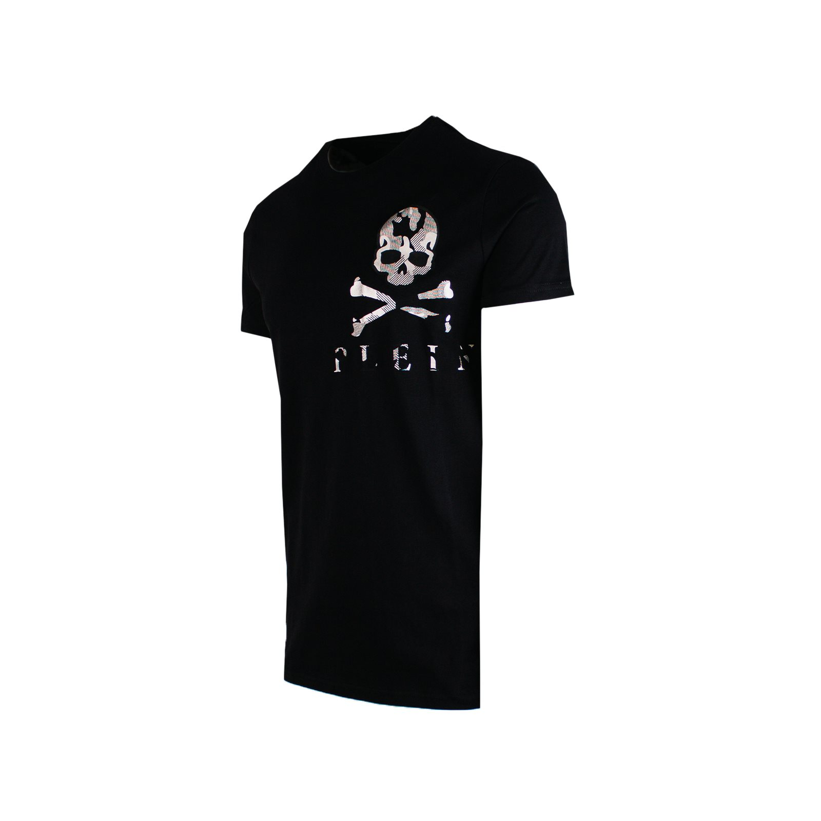 Philipp Plein T-shirt 2