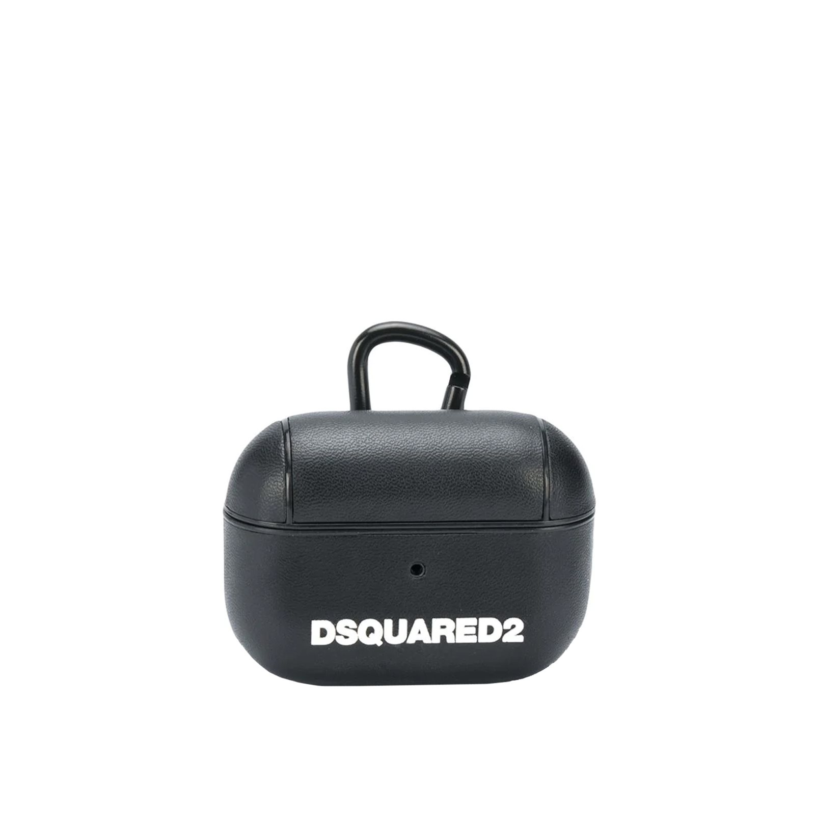 Dsquared2 Airpods