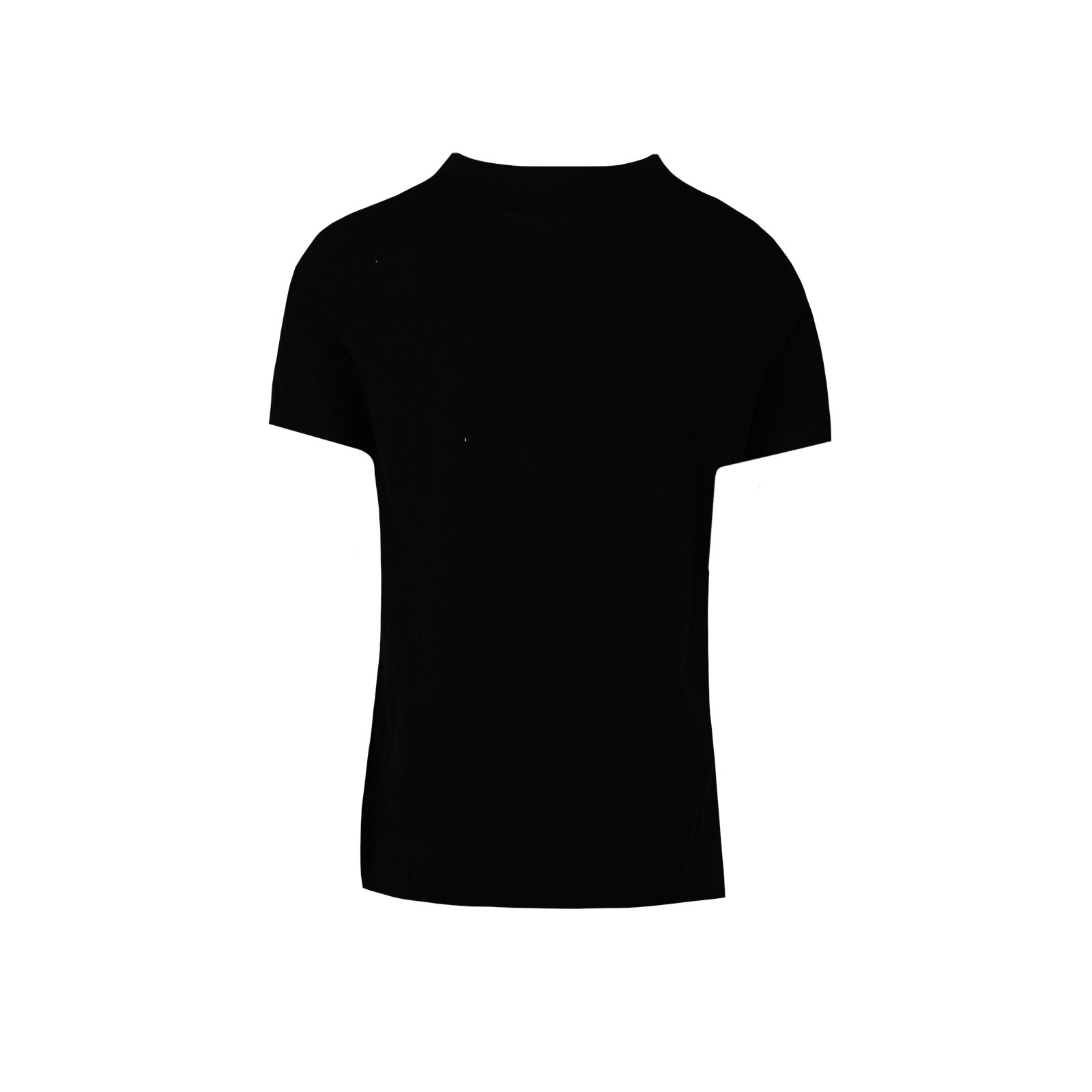 REGULAR T-SHIRT