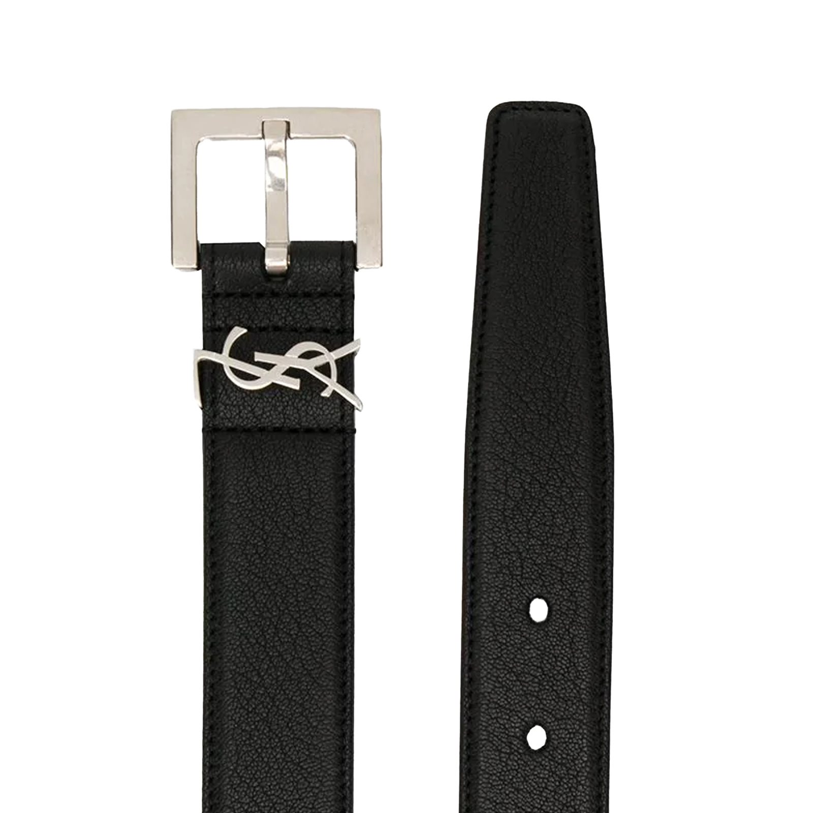 LEATHER BELT 2