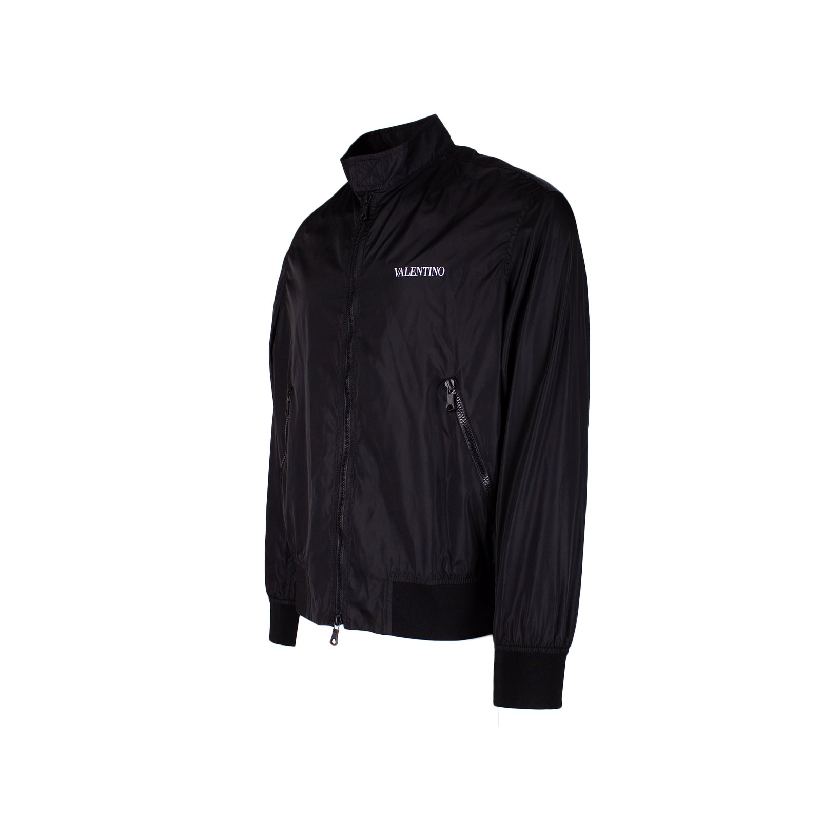 WIND BREAKER JACKET 2
