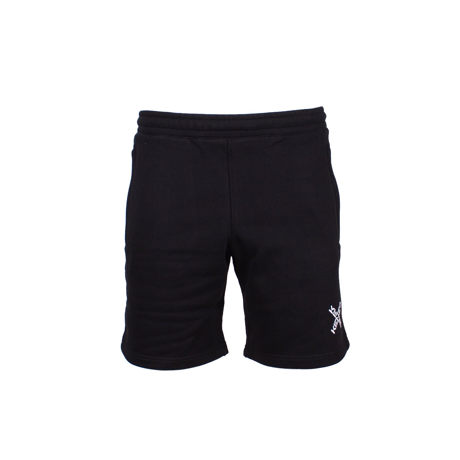 JOGGINGS TROUSER