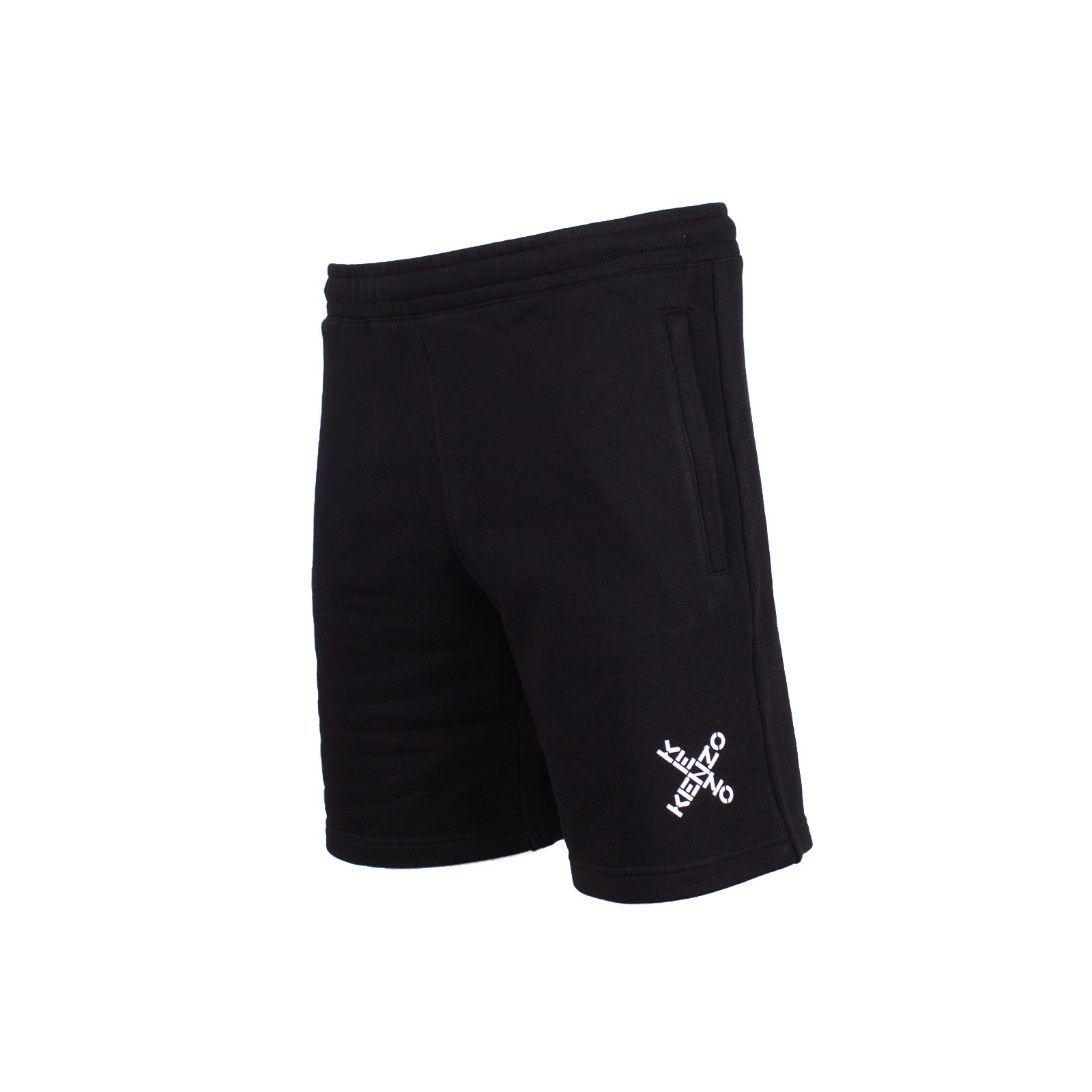 JOGGINGS TROUSER 2