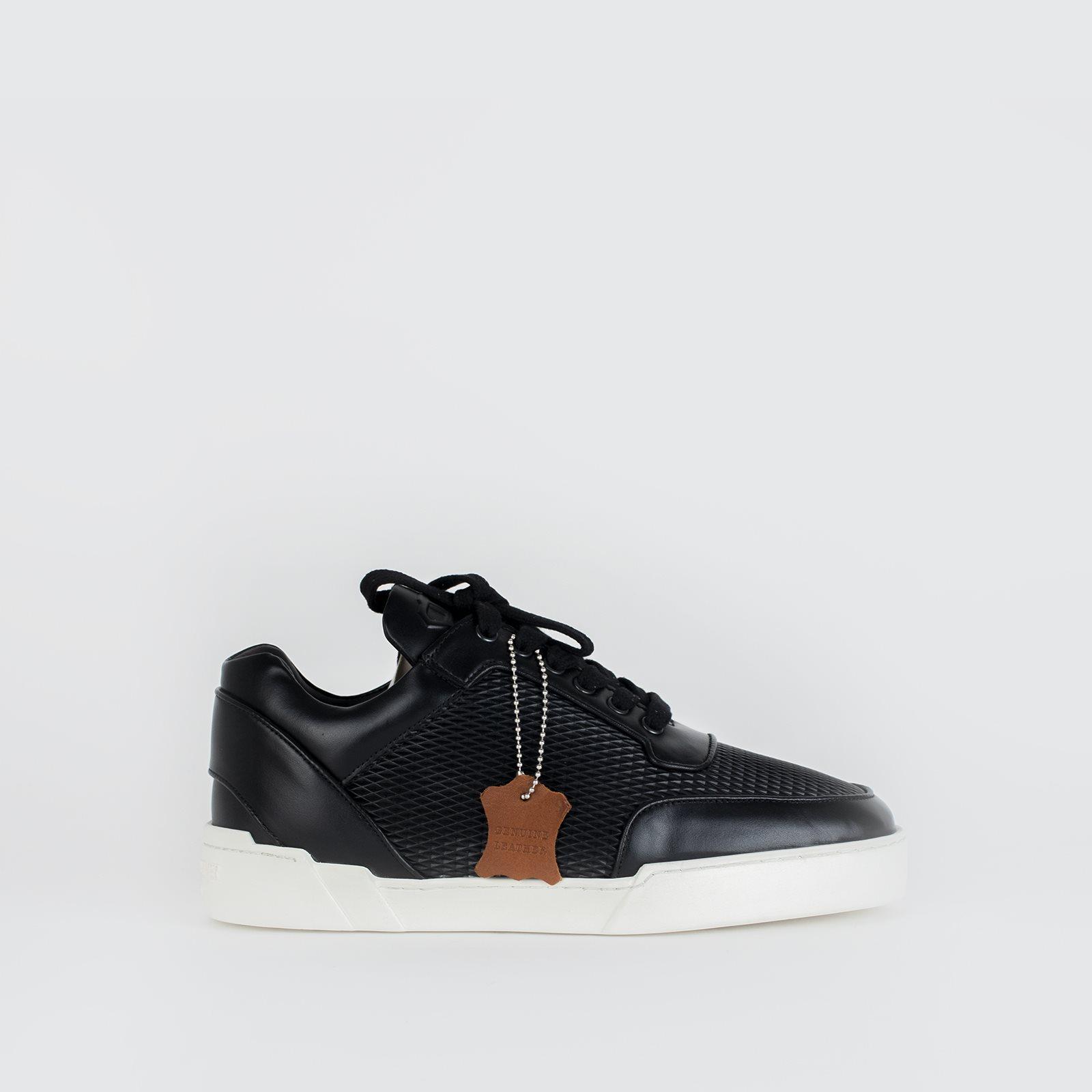 c6db19483e0 Benjamin Berner Sneaker ...