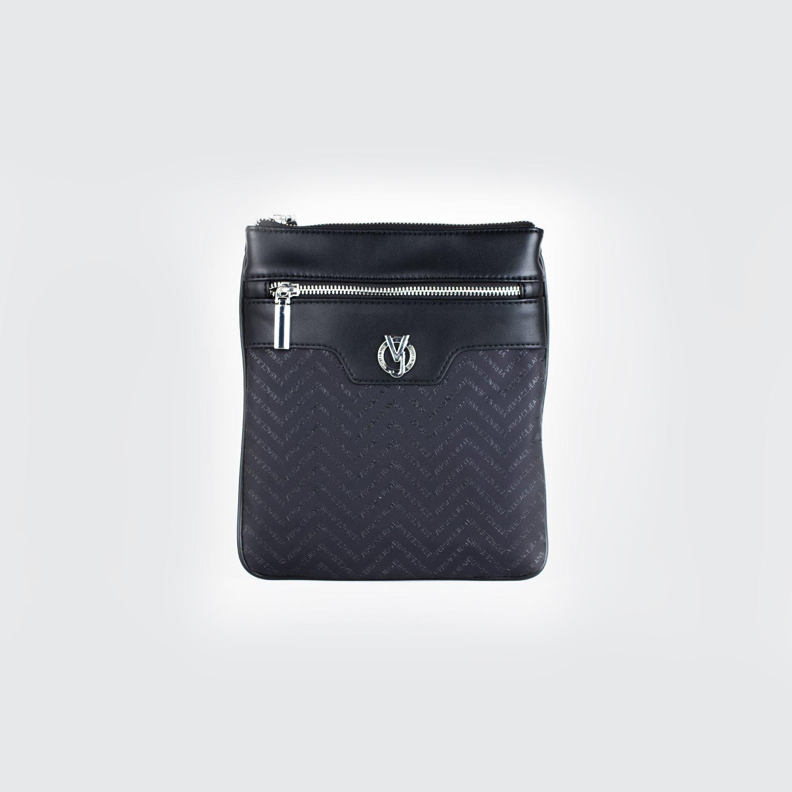 040c07e41af Versace Jeans Bag