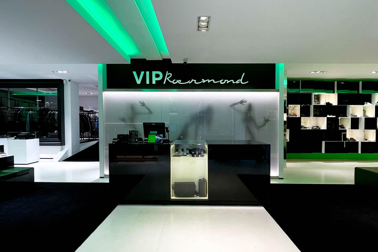 VIP Roermond